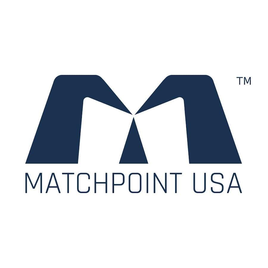 MatchPoint USA